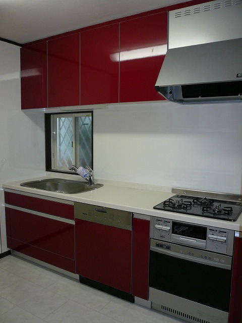 kitchen_a