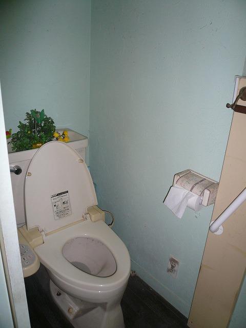 toilet_b